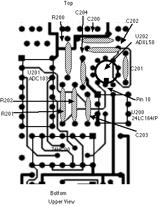 Rj45 Wiring Diagram Pdf further Usb Motherboard Diagram also Ether  Splitter Diagram furthermore 3 Wire Pc Fan Wiring Diagram in addition Iphone 4 Battery Cable. on usb splitter wiring diagram